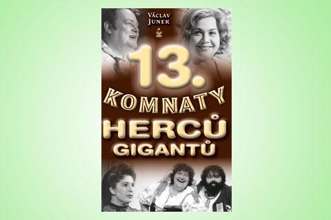 13KomnatyGigantu-Obal-M-WEB