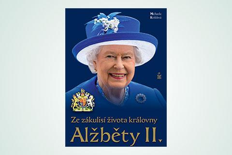 AlzvetaIIkniha