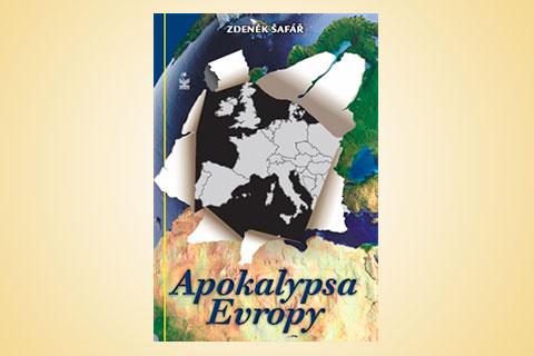 ApokalypsaEvropy