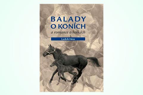 BaladyoKonich-WEB-Obrazky-Obalky