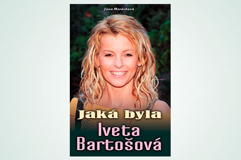 Barto-WEB-Obrazky-Obalky
