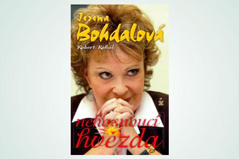 Bohdalova-WEB-Obrazky-Obalky