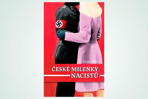 CeskeMilenkyNacistu-Obalka-Mala-web