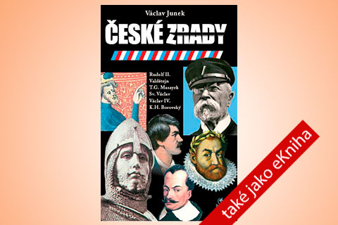 CeskeZrady-WEB-Obrazky-Obalky