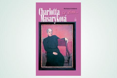 CharlottaMasarykova