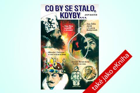 CoBySeStaloKdyby-WEB-Obrazky-Obalky