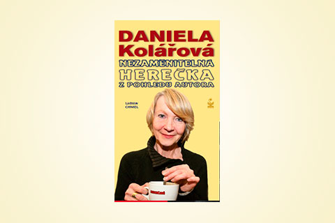 DanielaKolarova-Obal_M_WEB