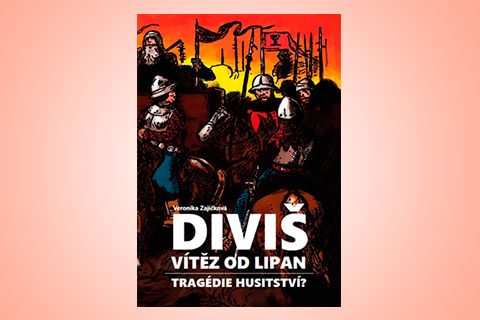DivisVitezOdLipan-Obalka-M-web
