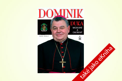 DominkDuka-M-WEB