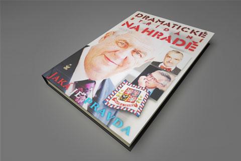 DramatickeStridaninaHrade-WEB