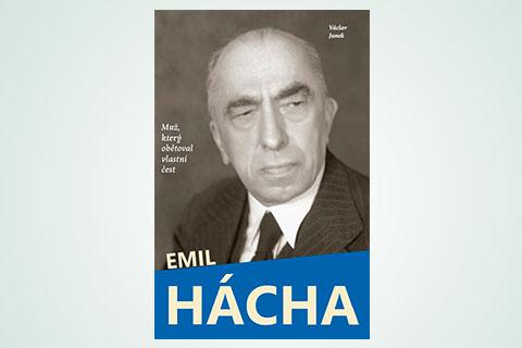EmilHacha-Obal_M_WEB