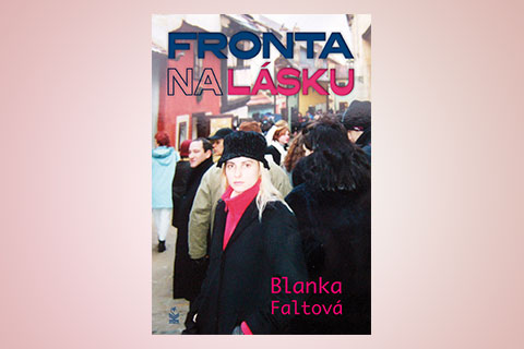 FrontaNaLasku_web