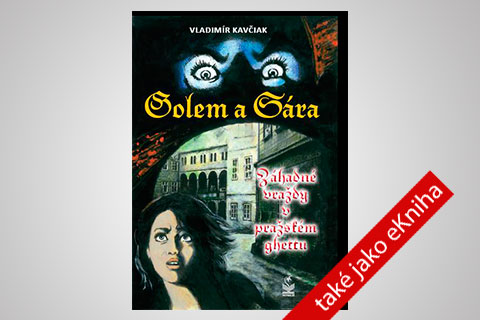 GolemaSara-WEB-Obrazky-Obalky