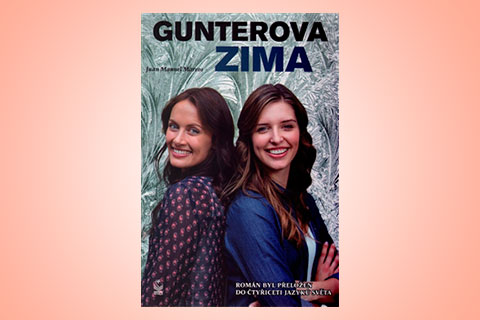 GunterovaZima