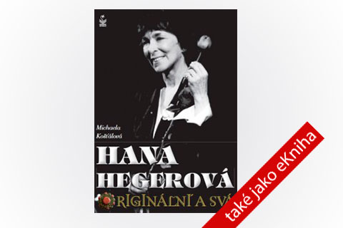 HanaHegerova-Obal-M-WEB