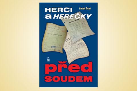 Herciahereckypredsoudem