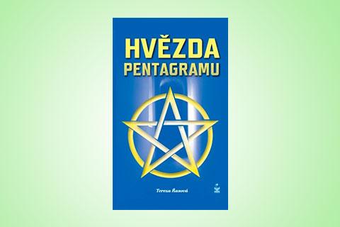 HvezdaPentagramu