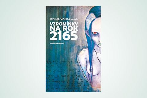 JedinnaVolba2165-obalka-web-jirihimal