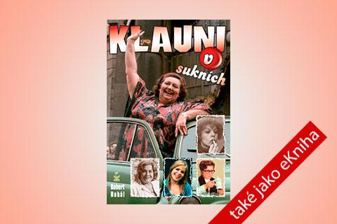KlaunivSuknich-Obal-M-WEB