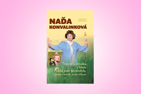 Konvalinkova-Obal-M-WEB