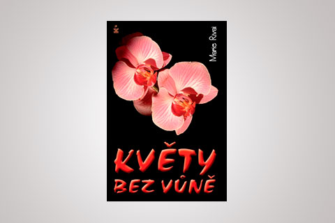 KvetyBezVune-M-WEB