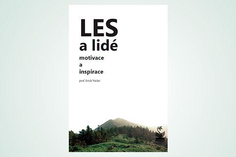 LesaLide-Obal-M-WEB