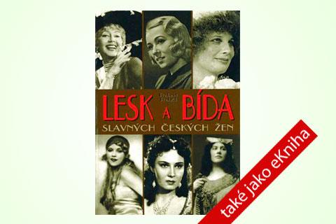 LeskaBidaSLCzen-WEB-Obrazky-Obalky