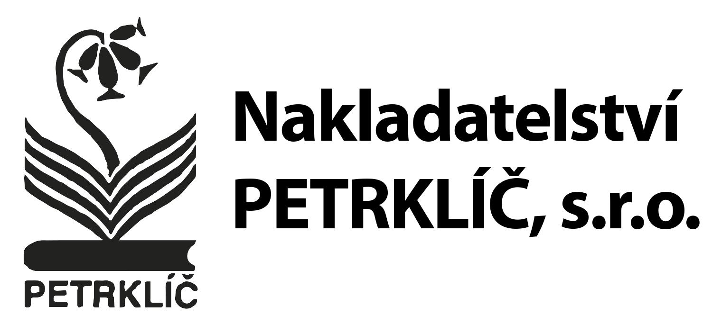 U Petrklíče
