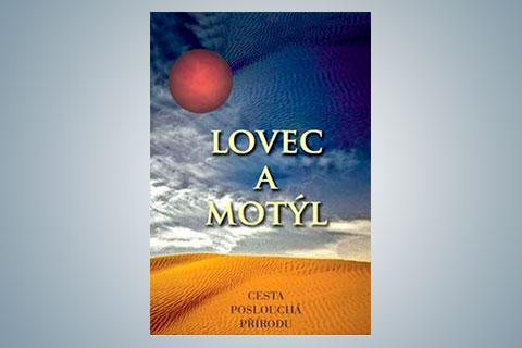 LovecaMotyl