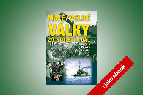 MaleValky-Obal-M-WEB