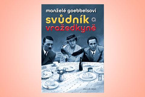 Manzele-Geoblsovi-M-Web