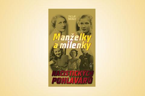 ManzelkyAMilenky