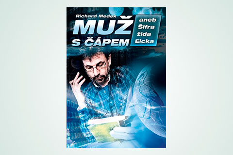 MuzSCapem-Obalka-M-Web