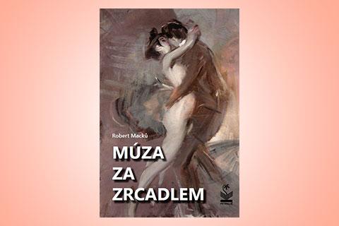 MuzazaZrcadlem-Obal-M-WEB