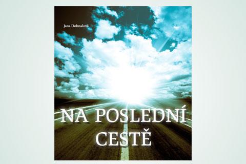 NaPosledniCeste-WEB-Obrazky-Obalky
