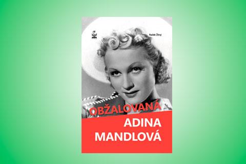 Obzalovana-AdinaMandlova-Obalka-M-WEB