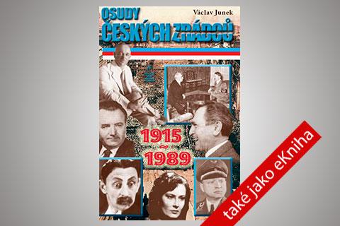 OsudyCeskychZradcu-WEB-Obrazky-Obalky