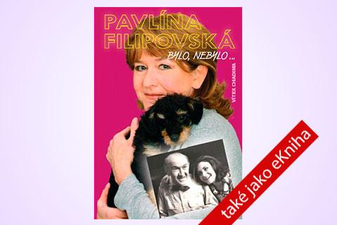 PavlinaFilipovska-WEB-Obrazky-Obalky