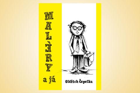 Petrklic-Malery-WEB-Obrazky-Obalky