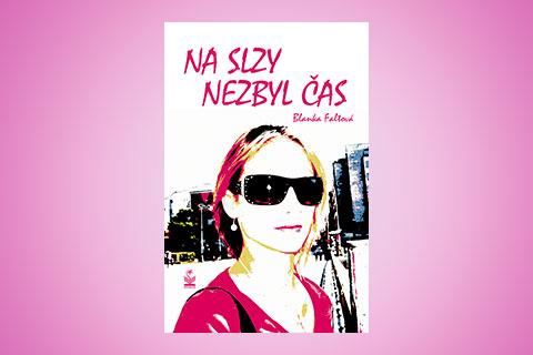 Petrklic-WEB-Obrazky-NaSlzyNezbylCas