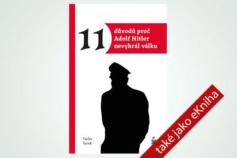 Petrklic11Duvodu-WEB-Obrazky-Obalky