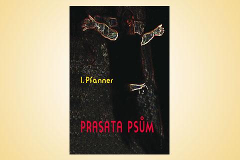 PrasataPsum_web