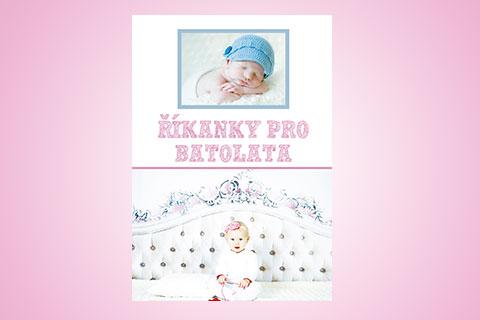 RikankyProBatolata-JiriHimal-PetrklicWeb-Obalka