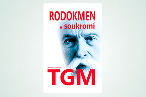 RodokmenaSoukromiTGM-Obal-M-WEB