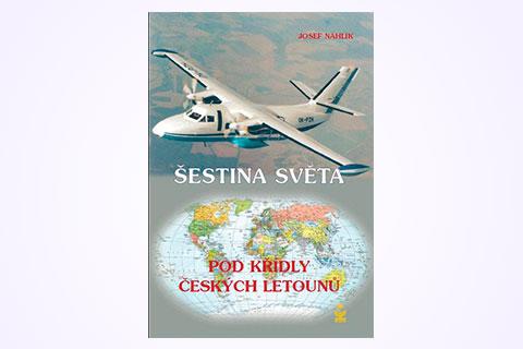 SestinaSveta-WEB-Obrazky-Obalky