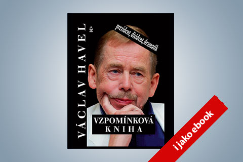 VaclavHavel-Obalka-M-WEB