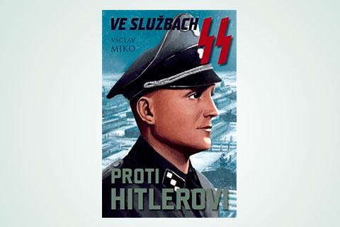VeSluzbachSS