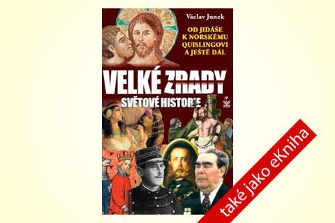 VelkeZradySvetoveHistorie-Obal-M