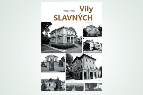 VilySlavnych