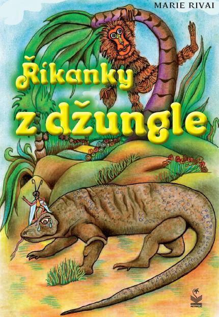 aakanky-z-daungle-obalka-m